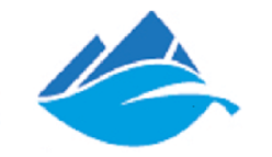 Consultant QSE RSE à Lyon, Rhône-Alpes – Blue QSE